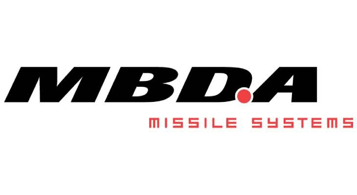 MBDA missile system-bancs de tests