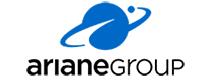 Ariane-Groupe