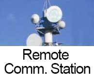 comm-stations-distan-en