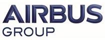 logo-Airbus2
