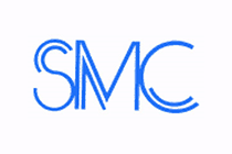 logo-SMC3