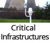 radars-critical-infrastructures