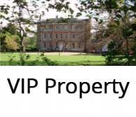 securite-property-vip