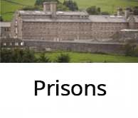 security-prisons