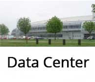 secutity-data-center