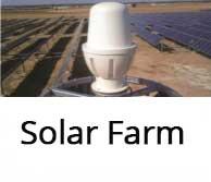 solar-farms-security