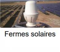 fermes-solaire-securite