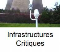 radars-Infrastructures-critiques