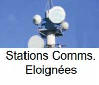 securite-stations-comms-eloignees