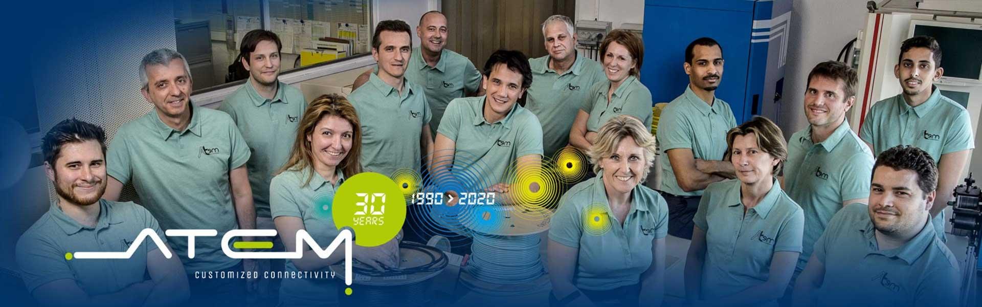 slider-30-ANS-equipe-